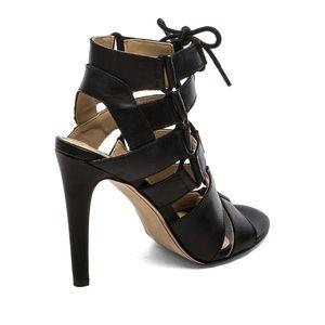 Dolce vita heels size 7.5